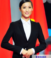 <strong>职场女性服饰礼仪</strong>