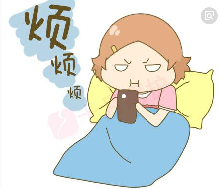 <strong>宅男宅女更容易患抑郁症</strong>