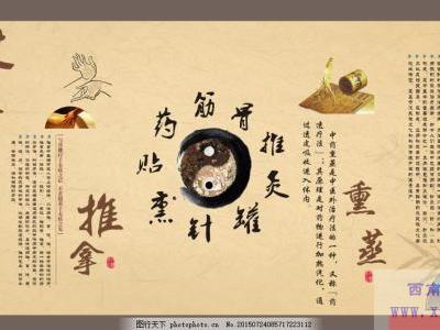 <strong>中医灸法概述</strong>