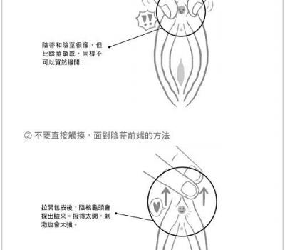 <strong>女人神秘的阴蒂爱抚技巧</strong>